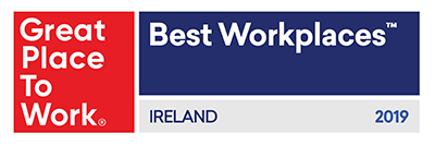 Best-Workplaces-in-Ireland-2019