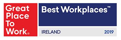 Best-Workplaces-in-Ireland-2019