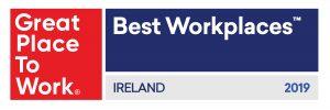 Stelfox-IT-Recruitment-Best-Workplaces-2019