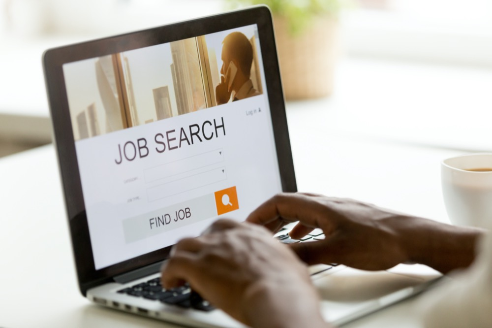 Help with job hunting by Stelfox IT Recruitment 02