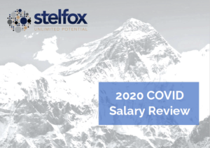 Stelfox 2020 COVID Salary Review